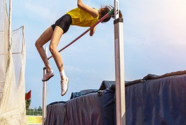Bitcoin Price Captures Another All-Time High Surpassing $6,400