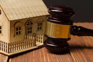 Italian Auction House is First to Allow Bidding with Bitcoin