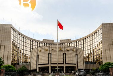 PBOC Director Advocates State-Issued Cryptocurrency