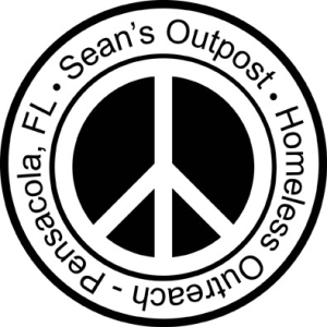 Sean's Outpost Wins Appeal Against County Officials