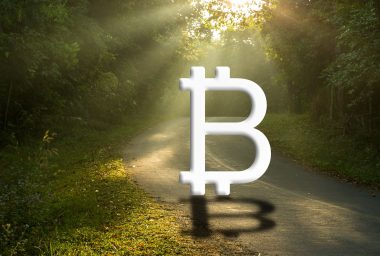 Bitcoin-Fueled Homeless Outreach Wins Appeal Against County Officials