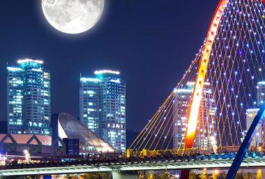 South Korean Payment App Toss to Add Bitcoin Transactions