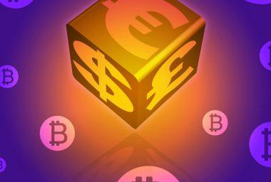 UK's Tickmill Adds Bitcoin to its Forex Platform