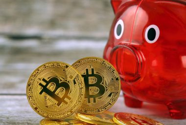 With Bitcoin's Price Above $6000 USD, Satoshi Nakamoto Should Be on Forbes' Rich List