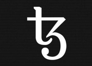 Half a Billion Dollar ICO Tezos Is Stung by Second Lawsuit in Under a Month