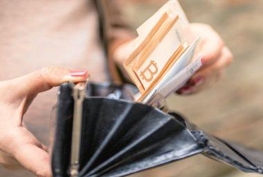 Meet the K-7 Offline Paper Wallet Generator