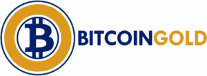 A Few Ways to Claim Bitcoin Gold
