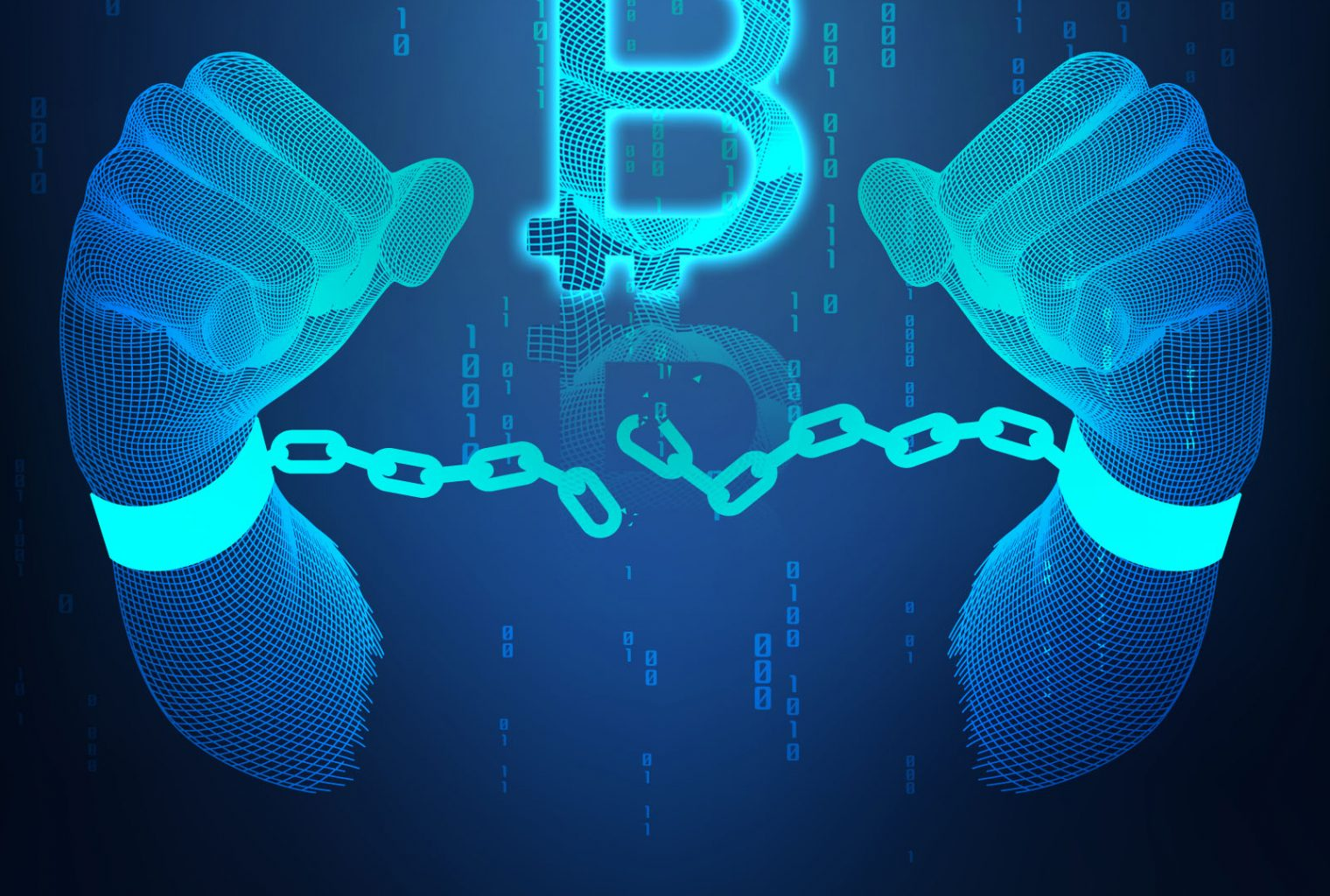 The Satoshi Revolution – Chapter 2: Satoshi's White Paper Breaks Your Economic Chains (Part 5)