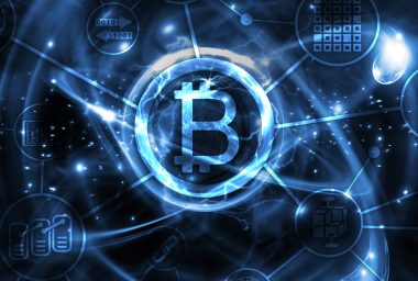 The Satoshi Revolution – Chapter 3: Decentralized Exchanges Own the Future (Part 1)
