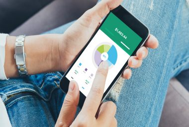 Circle Financial Plans to Launch a New Investment App Next Year
