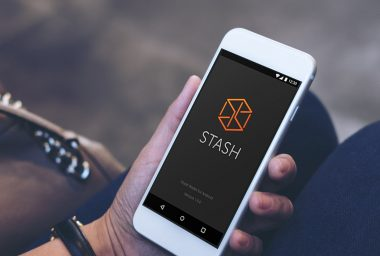 Stash Releases Privacy Centric Beta Wallet for Android