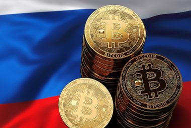 """Russia's VTB Bank's CEO: """"Very, Very Dangerous to Invest in Cryptocurrencies"""""""