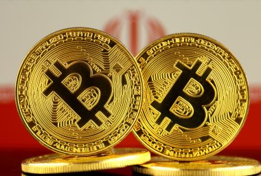 Bitcoin Use in Iran Welcomed by Nation's High Council of Cyberspace