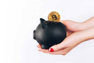 Why Aren't There More Women in Bitcoin?