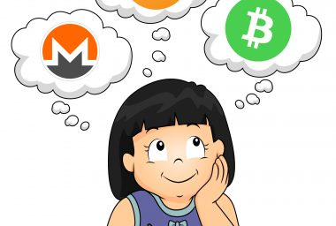 How to Buy Bitcoin When You're Underage
