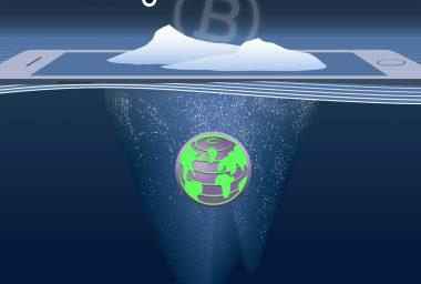 Deep Web Roundup: Alphabay Suspect Dies, Monero Climbs, and 126m Verge Lost