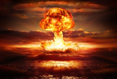 Parity Disable Multi-Sig in the Wake of Bug That Nuked $168 Million Ether