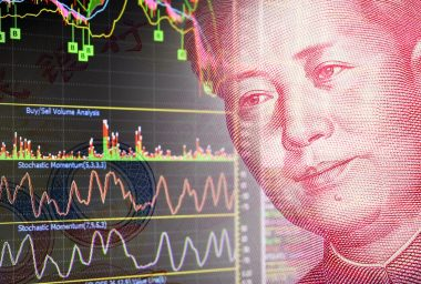 China Monitors Booming OTC Bitcoin Market After Shutting Down Exchanges