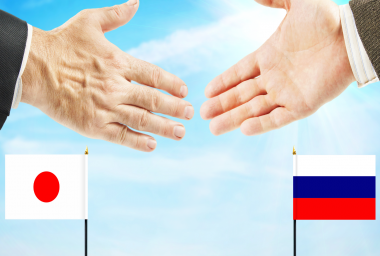 High Demand Prompts Japanese Bitcoin Exchange to Seek Partner in Russia