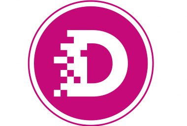 PR: Dimpay ICO - Don't Miss Your Chance to Invest in Dimpay Before the Exchange Listing!