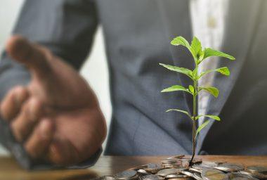 Crowdfunding Giant Indiegogo Joins the ICO Bandwagon