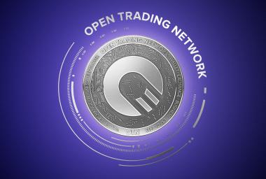PR: A Single Network to Unite the Entire Crypto World: Otn