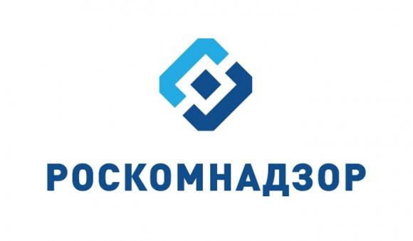 Russian Crypto Entrepreneur Pavel Lerner Kidnapped in Kiev