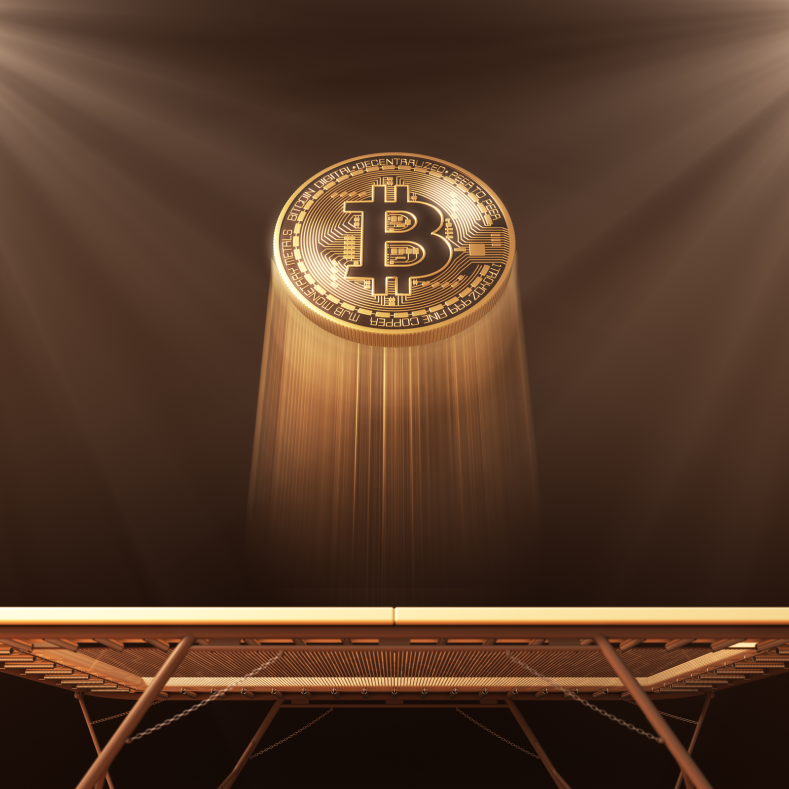 https://news.btctest.net/heres-what-you-should-know-about-cboes-bitcoin-futures-launch/