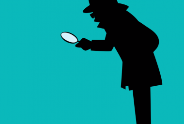 Leaked Documents, Withheld Funds, and Altcoin Pumps: Bittrex Faces Increasing Scrutiny
