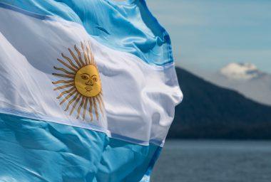 Tim Draper Advises Argentina's President to Invest in Bitcoin