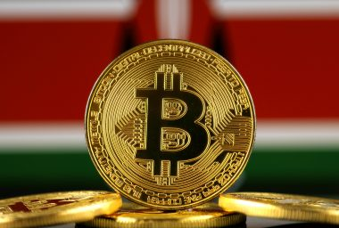 Pesamill Africa Launches as Kenya's Latest Exchange Offering P2P And Centralized Trading