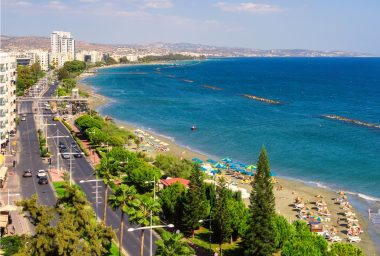 Bitcoin Cash Embassy to Open in Limassol, Cyprus