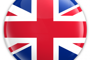 UK Ministry of Treasury Plans to Regulate Bitcoin
