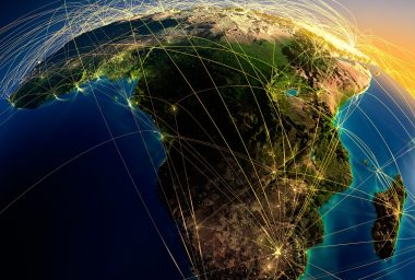 Bitcoin is Trading at a 40% Premium in Africa – Here's Why