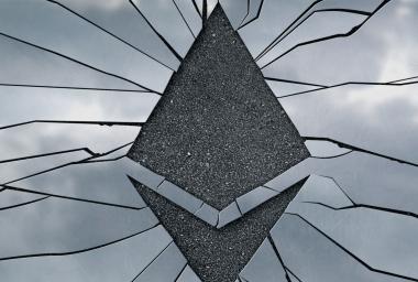 Parity Calls for Ethereum Hard Fork to Reverse $230 Million Bug