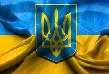 Russian Crypto News Outlet Shook Down by the Ukrainian Security Service