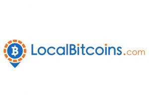Localbitcoins Markets Set Record Trading Volume