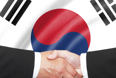 South Korean Cryptocurrency Exchanges to Implement Self-Regulation