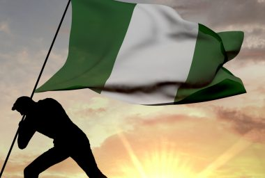 Nigeria Experiences Spike in Bitcoin Adoption