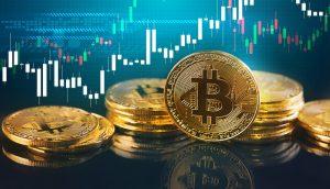 Market Update: Bitcoin Markets Retrace to the $15,000 Area