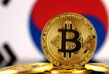 South Korea Launches Cryptocurrency Task Force to Spearhead Regulations
