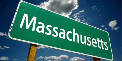 Massachusetts Joins List of US States Hostile to Bitcoin