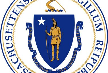 Massachusetts Joins List of US States Hostile to Bitcoin