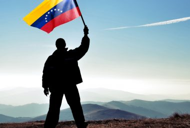Venezuelans Turn to Bitcoin as Government Crackdown on Mining Intensifies