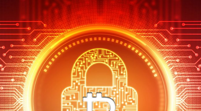 Is Privacy Possible in the Digital Era?