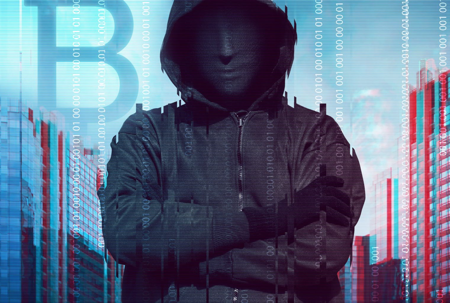 The Satoshi Revolution – Chapter 5: Privacy, Anonymity, and Pseudonymity (Part 2)