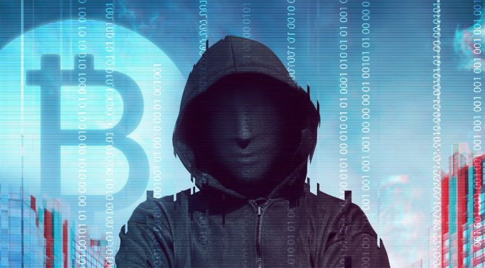 Privacy, Anonymity, and Pseudonymity