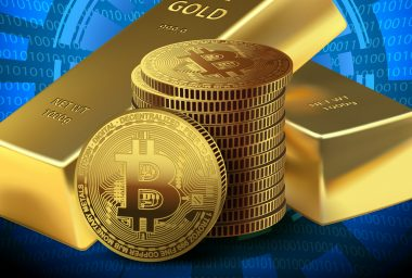 Analysts and Bullion Dealers Notice a Relationship Between Gold and Bitcoin