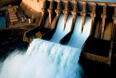5000 MW to Spare – CEO of Hydro-QuéBec Wants to Attract Cryptocurrency Miners