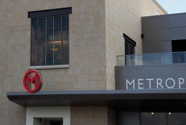 Metropolitan Bank Denies Ceasing Cryptocurrency-Related International Wires
